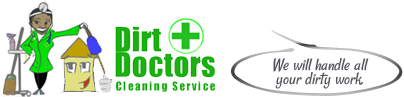 Dirt Doctors Cleaning Service, Inc.